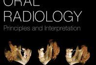 دانلود کتاب رادیولوژی دهان و دندان وایت و فارو ویرایش 8